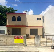 Foto de casa en venta en, maya, mérida, yucatán, 2092870 no 01