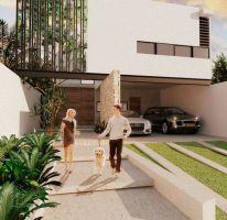 Foto de casa en venta en, maya, mérida, yucatán, 2166352 no 01