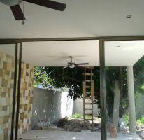Foto de casa en venta en, maya, mérida, yucatán, 2177457 no 01