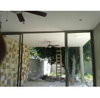 Foto de casa en venta en  , maya, mérida, yucatán, 2177457 No. 01