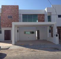 Foto de casa en condominio en venta en, maya, mérida, yucatán, 2201000 no 01