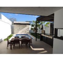 Foto de casa en venta en, maya, mérida, yucatán, 2237848 no 01