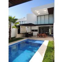 Foto de casa en venta en  , maya, mérida, yucatán, 2237848 No. 01