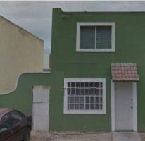 Foto de casa en venta en, maya, mérida, yucatán, 2287535 no 01