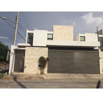 Foto de casa en renta en  , maya, mérida, yucatán, 2323622 No. 01