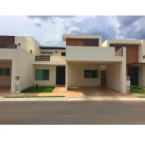 Foto de casa en venta en  , maya, mérida, yucatán, 2331178 No. 01