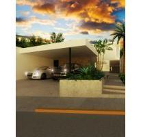 Foto de casa en venta en  , maya, mérida, yucatán, 2337765 No. 01