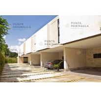 Foto de departamento en venta en  , maya, mérida, yucatán, 2363050 No. 01