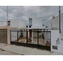 Foto de casa en venta en, maya, mérida, yucatán, 2365930 no 01