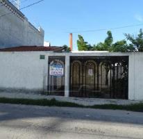Foto de casa en renta en, maya, mérida, yucatán, 2384198 no 01