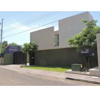 Foto de departamento en venta en  , maya, mérida, yucatán, 2451928 No. 01