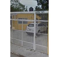 Foto de casa en renta en  , maya, mérida, yucatán, 2470035 No. 01