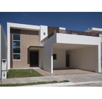 Foto de casa en renta en  , maya, mérida, yucatán, 2520101 No. 01