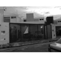 Foto de casa en venta en  , maya, mérida, yucatán, 2533763 No. 01
