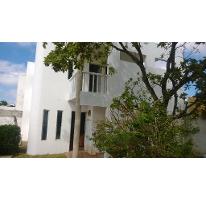 Foto de casa en venta en  , maya, mérida, yucatán, 2588369 No. 01