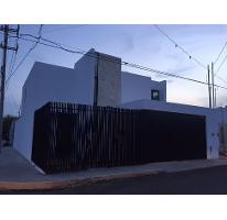 Foto de casa en renta en  , maya, mérida, yucatán, 2595946 No. 01