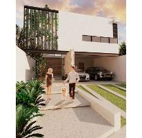 Foto de casa en venta en  , maya, mérida, yucatán, 2600459 No. 01