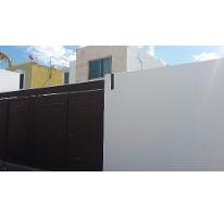 Foto de casa en venta en  , maya, mérida, yucatán, 2600996 No. 01