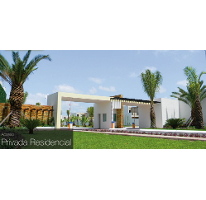Foto de casa en venta en  , maya, mérida, yucatán, 2602550 No. 01