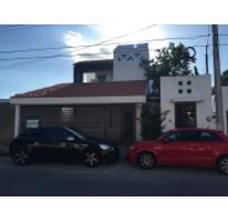 Foto de casa en venta en  , maya, mérida, yucatán, 2602936 No. 01