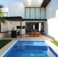 Foto de casa en venta en  , maya, mérida, yucatán, 2603025 No. 01