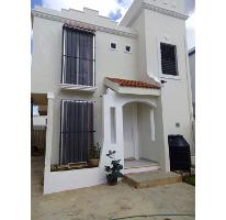 Foto de casa en renta en  , maya, mérida, yucatán, 2607351 No. 01