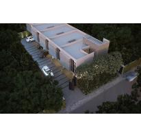 Foto de departamento en venta en  , maya, mérida, yucatán, 2612608 No. 02