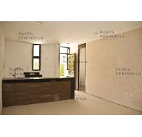 Foto de casa en venta en  , maya, mérida, yucatán, 2613244 No. 01