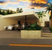 Foto de casa en venta en  , maya, mérida, yucatán, 2613449 No. 01