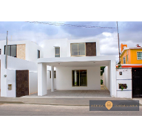 Foto de casa en renta en  , maya, mérida, yucatán, 2615998 No. 01