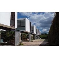 Foto de casa en venta en  , maya, mérida, yucatán, 2622623 No. 01
