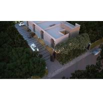 Foto de casa en venta en  , maya, mérida, yucatán, 2627840 No. 01