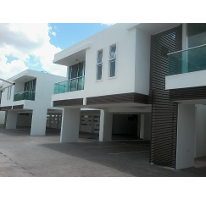 Foto de departamento en renta en  , maya, mérida, yucatán, 2628293 No. 01