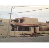 Foto de casa en venta en  , maya, mérida, yucatán, 2629217 No. 01