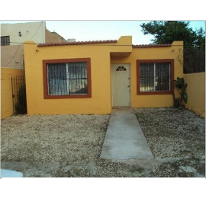 Foto de casa en venta en  , maya, mérida, yucatán, 2630353 No. 01