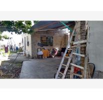 Foto de casa en venta en  , maya, mérida, yucatán, 2657330 No. 01