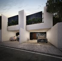 Foto de casa en venta en  , maya, mérida, yucatán, 2762884 No. 01
