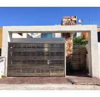 Foto de casa en renta en  , maya, mérida, yucatán, 2789738 No. 01