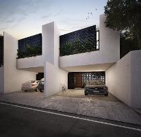 Foto de casa en venta en  , maya, mérida, yucatán, 2789886 No. 01