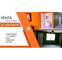 Foto de casa en venta en  , maya, mérida, yucatán, 2833113 No. 01