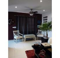 Foto de casa en venta en  , maya, mérida, yucatán, 2858857 No. 01