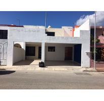 Foto de casa en venta en  , maya, mérida, yucatán, 2894478 No. 01