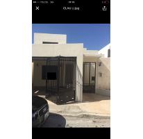 Foto de casa en renta en  , maya, mérida, yucatán, 2896152 No. 01
