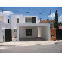 Foto de casa en venta en  , maya, mérida, yucatán, 2901140 No. 01