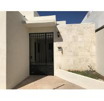 Foto de casa en renta en  , maya, mérida, yucatán, 2901912 No. 01