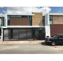 Foto de casa en venta en  , maya, mérida, yucatán, 2934109 No. 01