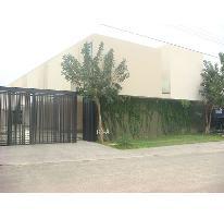 Foto de casa en venta en  , maya, mérida, yucatán, 2953822 No. 01