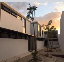 Foto de casa en renta en  , maya, mérida, yucatán, 3265973 No. 01