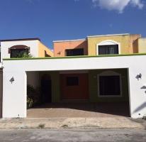Foto de casa en venta en  , maya, mérida, yucatán, 3339373 No. 01