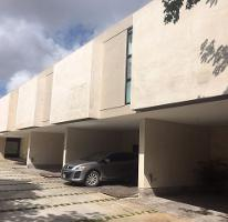 Foto de casa en venta en  , maya, mérida, yucatán, 3736655 No. 01